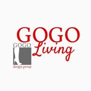 GOGO Living